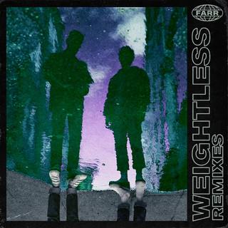 Weightless (Remixes)