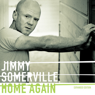 Home Again (Expanded Edition)