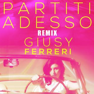Partiti Adesso (Remix)