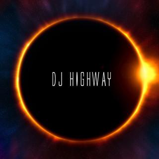 SUN & MOON / DJ High Way (디제이하이웨이)
