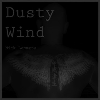Dusty Wind