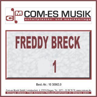 Freddy Breck 1
