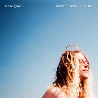 Show Me Love (Acoustic)