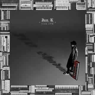 NO SHADOW (通常盤) (No Shadow (Tsujouban))