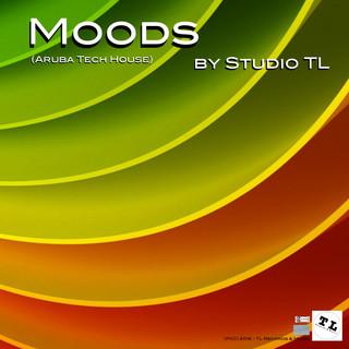 Moods (Aruba Tech House)
