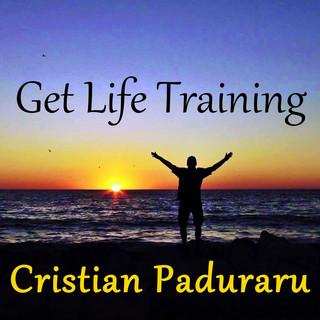 Glutathion Music (Get Life Training 2009)
