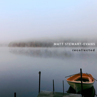 Recollected