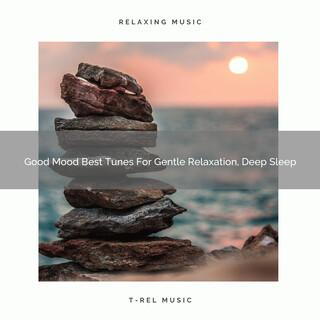 Good Mood Best Tunes For Gentle Relaxation, Deep Sleep