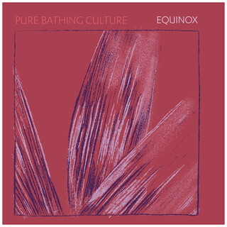 Equinox (Acoustic)
