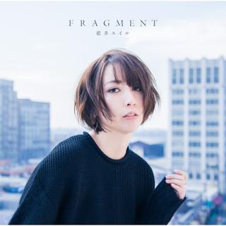 FRAGMENT (Special Edition) (Fragment (Special Edition))