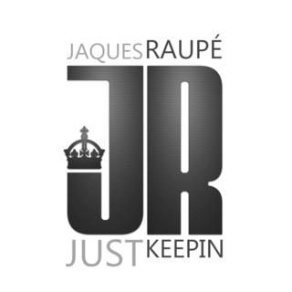 Just Keepin'