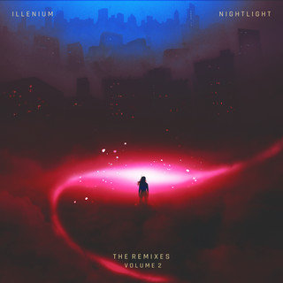 Nightlight (The Remixes, Vol. 2)