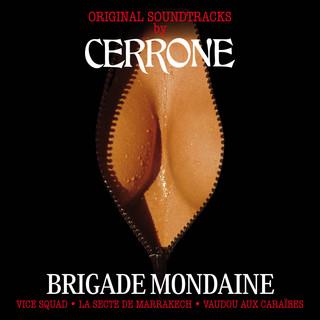 Brigade mondaine (Intégrale)