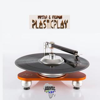 PlasticPlay