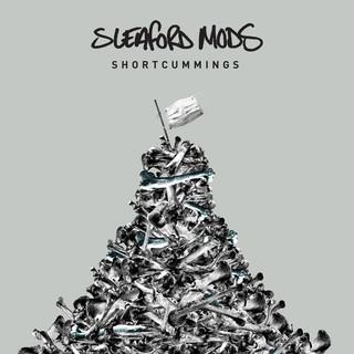 Shortcummings