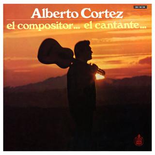 El Compositor... El Cantante...