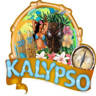 Kalypso 2017 (Feat. Olav Haust)