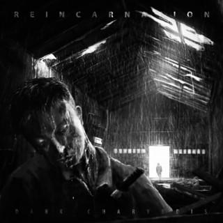 Reincarnation.Prequel