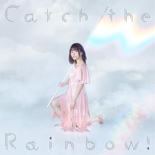 Catch The Rainbow !