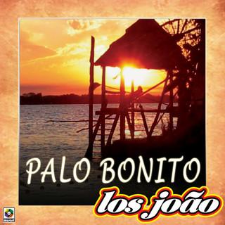 Palo Bonito