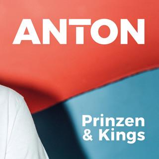 Prinzen & Kings