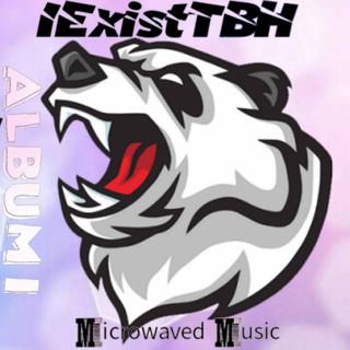 Microwaved Music