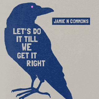 Let\'s Do It Till We Get It Right