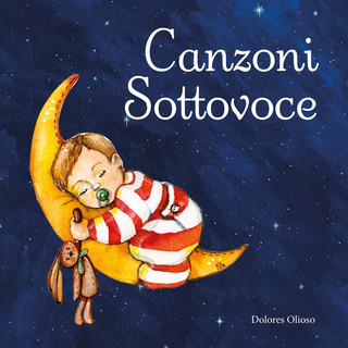 Canzoni Sottovoce