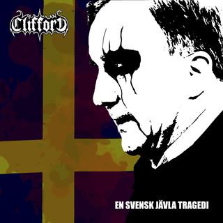 En Svensk Jävla Tragedi