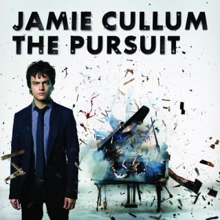 音樂狂想曲 (The Pursuit)