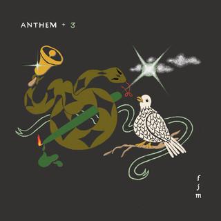 Anthem + 3