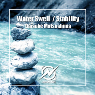 Water Swell / Stability
