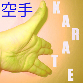 Musica Per Il Karate Vol. 6