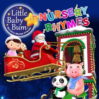 Jingle Bells (Part 2)