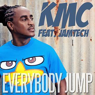 Everybody Jump