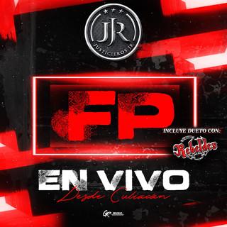 FP En Vivo Desde Culiacán