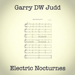 Electric Nocturne No. 38