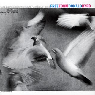 Free Form (The Rudy Van Gelder Edition)