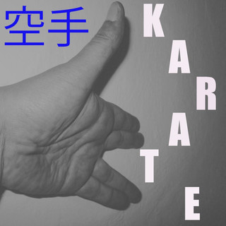 Musica Per Il Karate Vol. 7