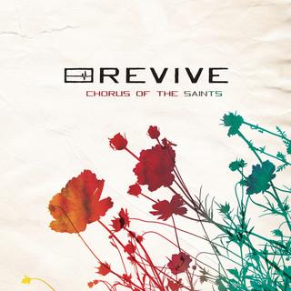 Chorus Of The Saints - Single