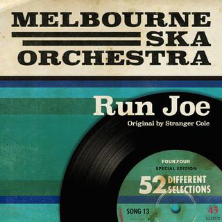 Run Joe
