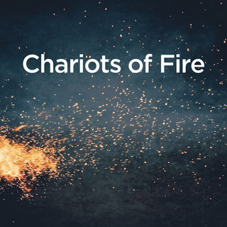 Chariots Of Fire (Piano - Quintet Version)
