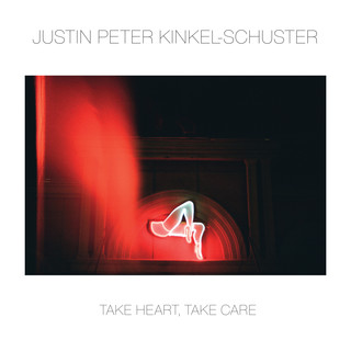 Take Heart, Take Care