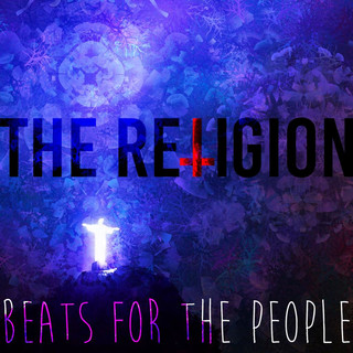 Beats For The People