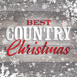 Best Country Christmas