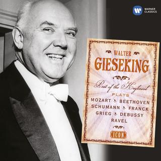 Icon:Walter Gieseking