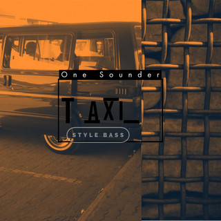 Taxi Style Bass
