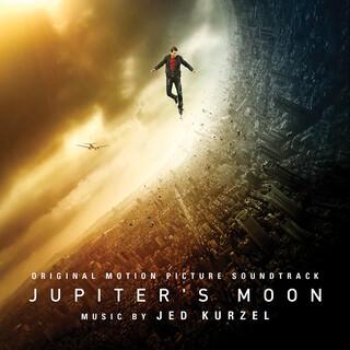 Jupiter's Moon (Original Soundtrack Album)