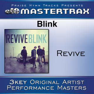 Blink (Performance Tracks)