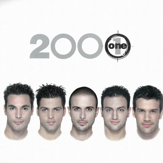 2001One